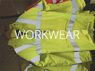 homelink_workwear