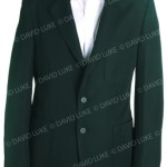 Boys_DL_Blazer