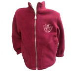 all_saints_fleece