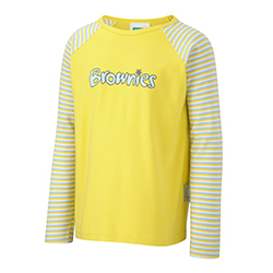 browie long sleeve