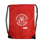 ernesford_primary_pe_bag