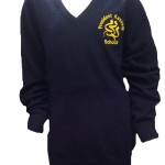 kennedy boys jumper