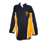 kennedy new rugby top