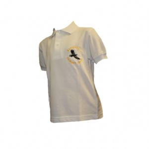 ravensdale_white_polo