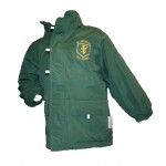 st_patricks_rugged_coat