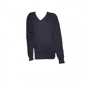 trutex_navy_boys__jumper