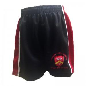 Caludon Shorts