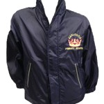 earlsdon reversible jacket copy