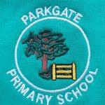 Park Gate Primary