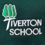 Tiverton School