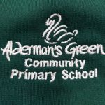 Aldermans Green