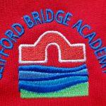 Clifford Bridge