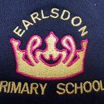 Earlsdon Primary