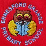 Ernesford Primary