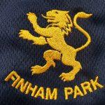 Finham Park