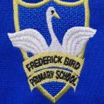 Frederick Bird