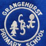 Grangehurst