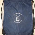 Longford Park PE Bag