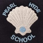 Pearl Hyde Primary