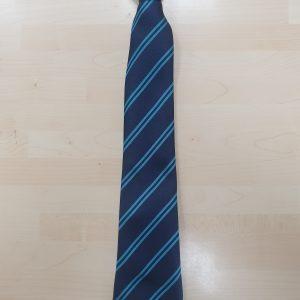 barrs hill tie