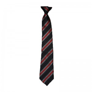 coundon clip on tie