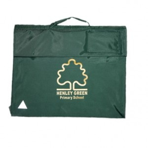 henley_green_bookbag