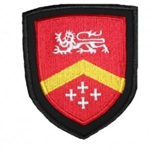 new_caludon_badge