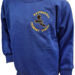 ravensdale sweatshirt