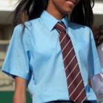 short_sleeved_blouse