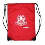 stoke_heath_pe_bag