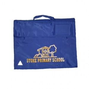 stoke_primary_bookbag