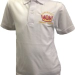 earlsdon polo shirt