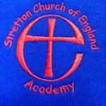 Stretton C of E Academy