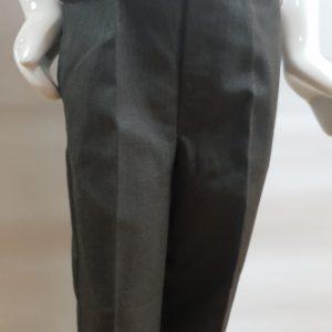 boys grey trousers 1