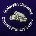 St marys and Benedicts