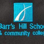 Barrs Hill