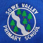 Sowe Valley