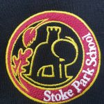 Stoke Park