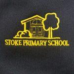 Stoke Primary