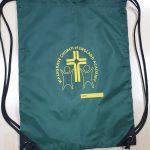 Walsgrave PE Bag