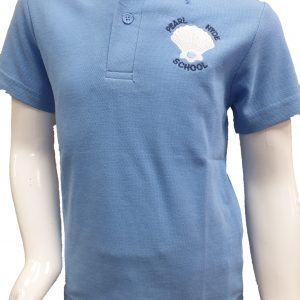 Pearl Hyde Polo Shirt