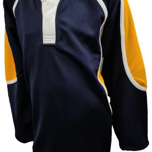 coundon rugby top