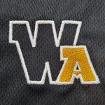 Whitley Academy