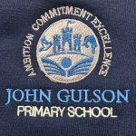 John Gulson Primary