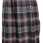bishop ullathorne skirt
